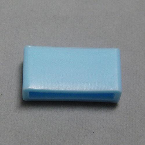 汎用遊環ブルー